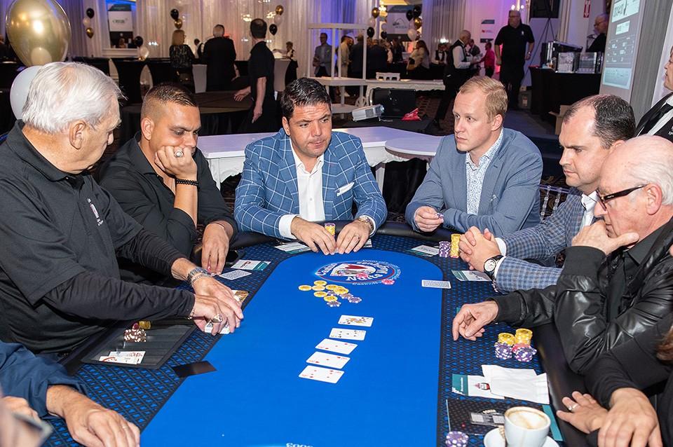 Casino_poker_2019_2446