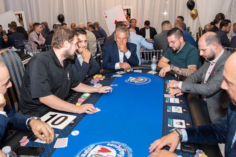 Casino_poker_2019_2447