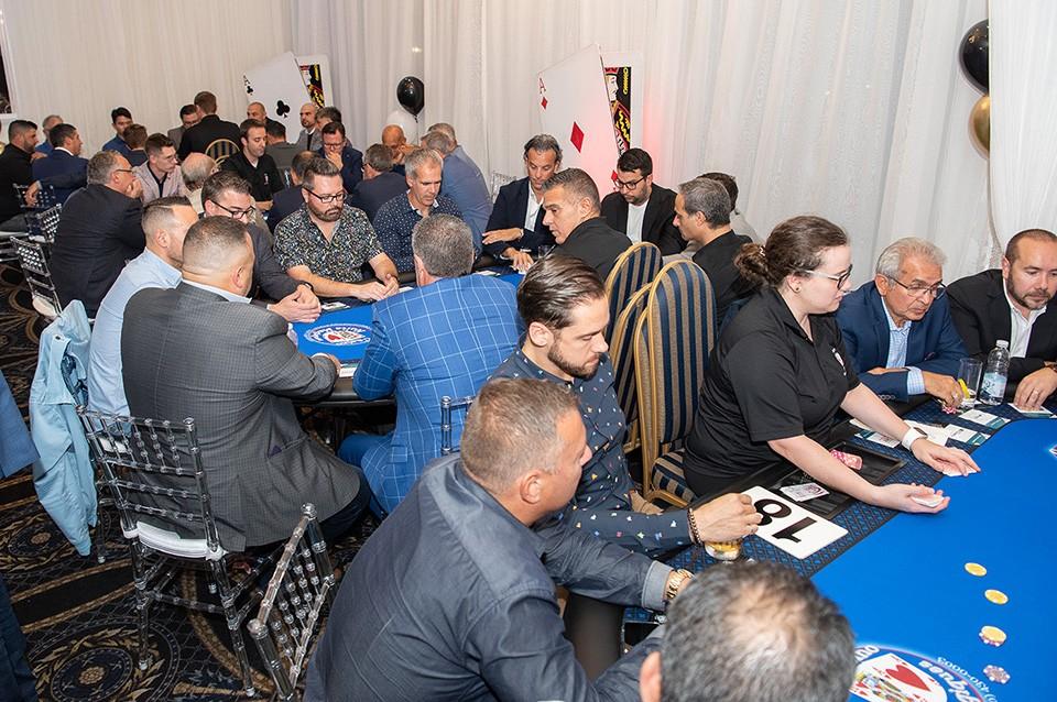 Casino_poker_2019_2448