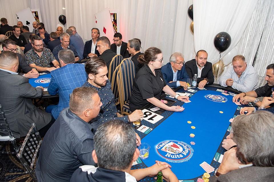 Casino_poker_2019_2449