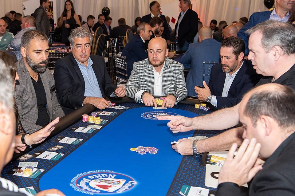 Casino_poker_2019_2467