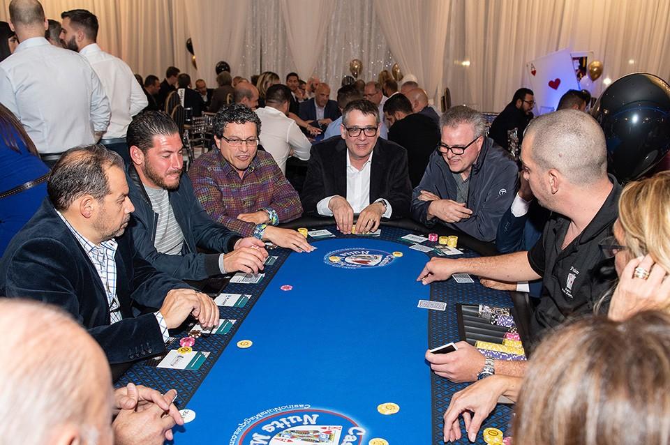 Casino_poker_2019_2469