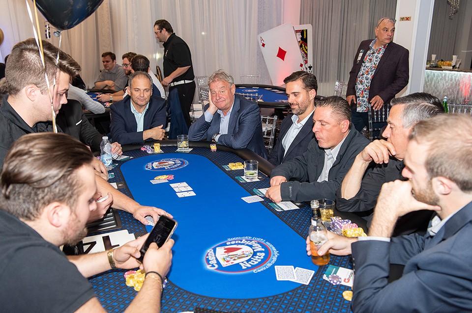 Casino_poker_2019_2472