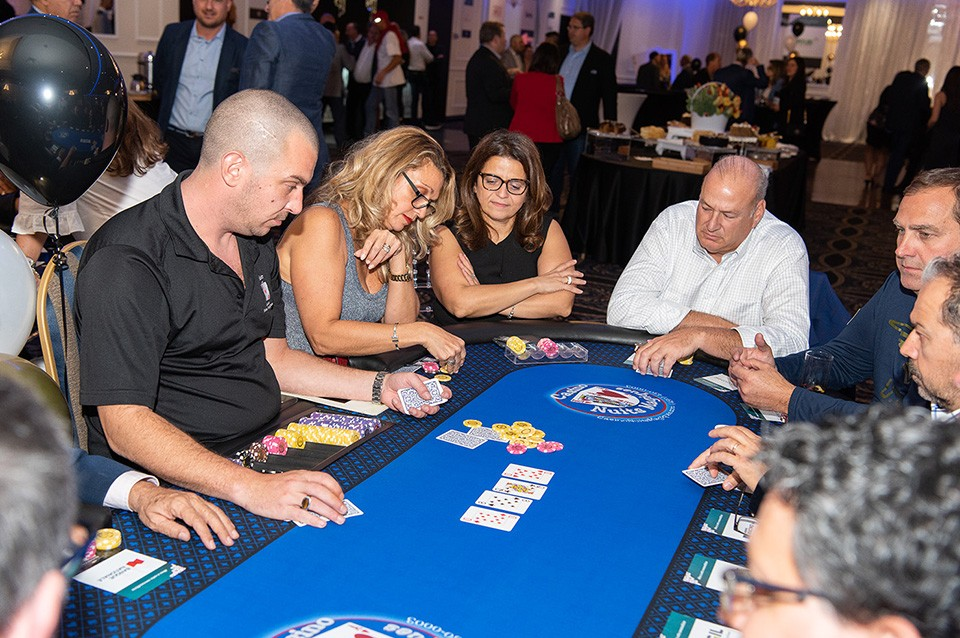 Casino_poker_2019_2473