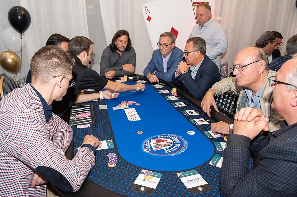 Casino_poker_2019_2474