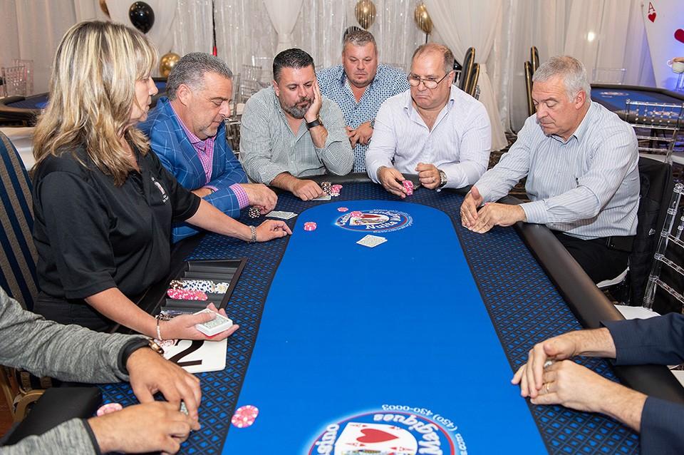 Casino_poker_2019_2495