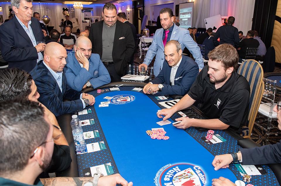 Casino_poker_2019_2497