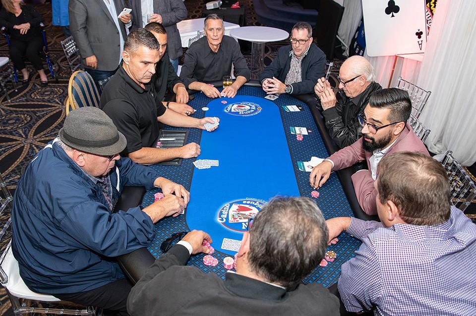 Casino_poker_2019_2499