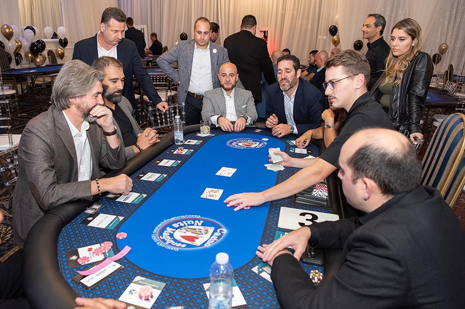 Casino_poker_2019_2504