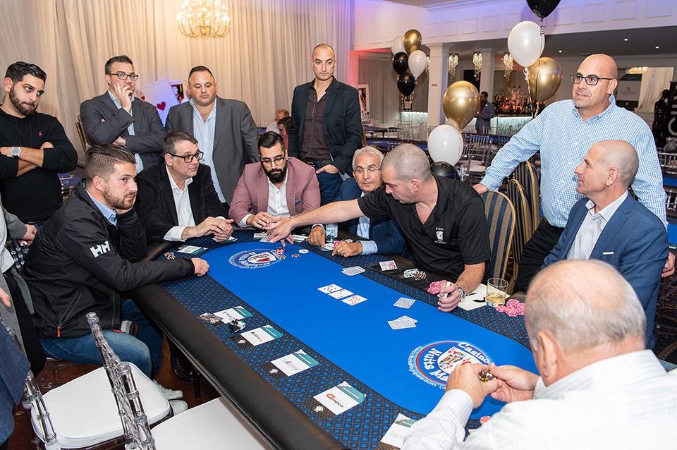 Casino_poker_2019_2514