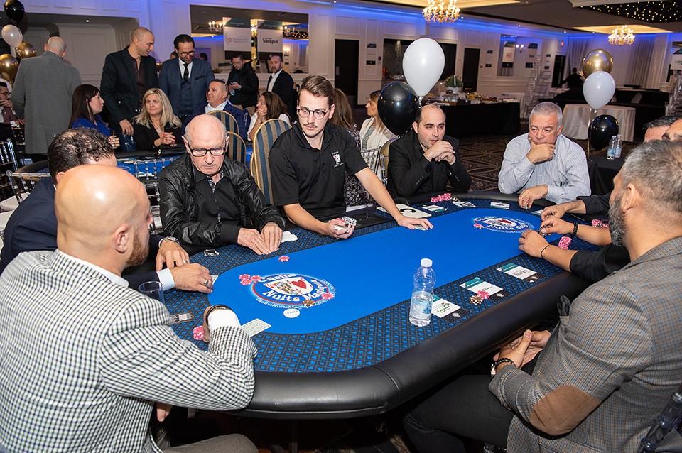 Casino_poker_2019_2516