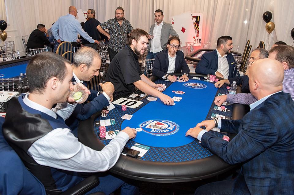 Casino_poker_2019_2517