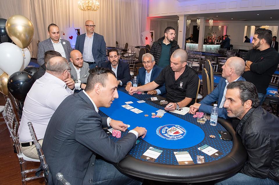 Casino_poker_2019_2522