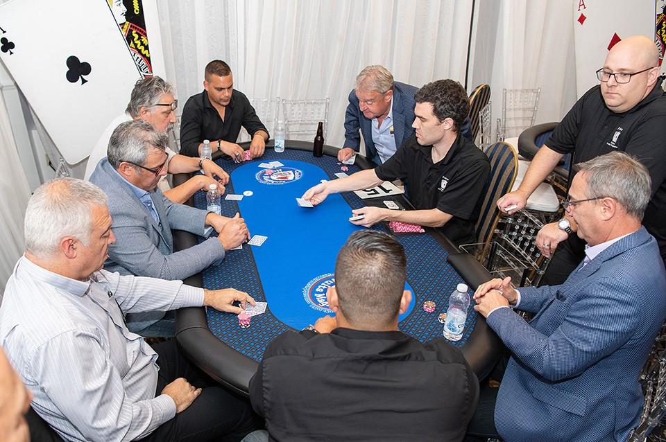 Casino_poker_2019_2529