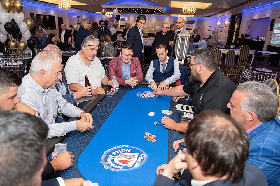 Casino_poker_2019_2531