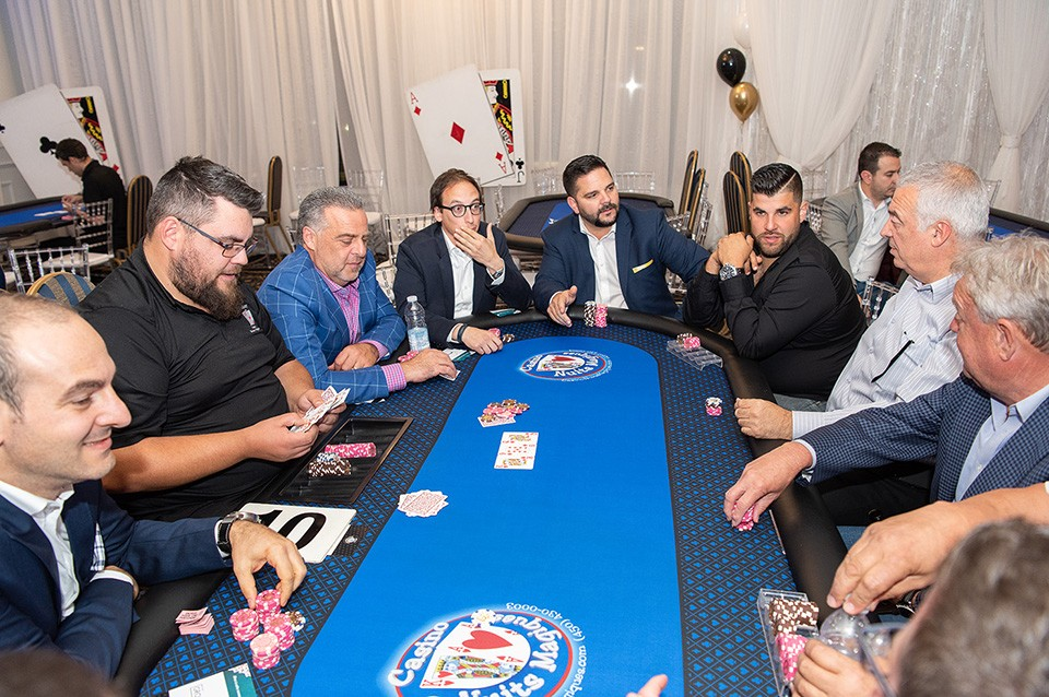Casino_poker_2019_2534