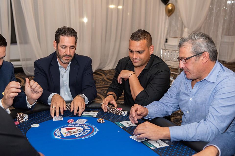 Casino_poker_2019_2576