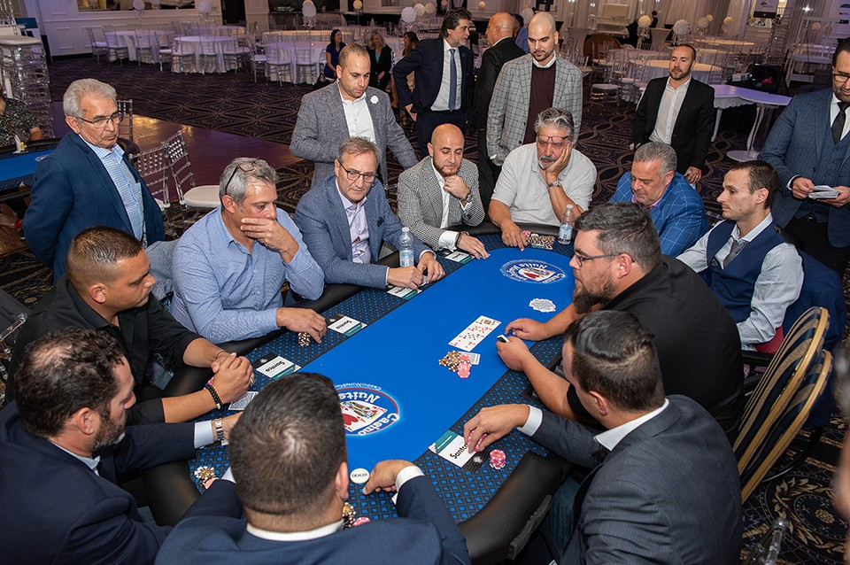 Casino_poker_2019_2588
