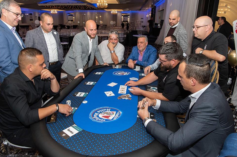 Casino_poker_2019_2632