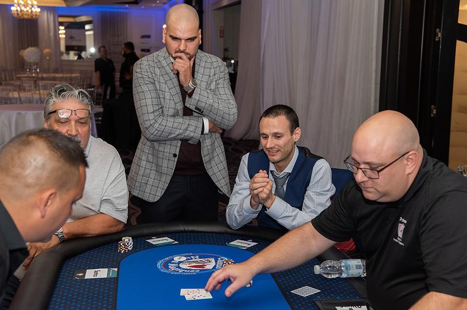 Casino_poker_2019_2659