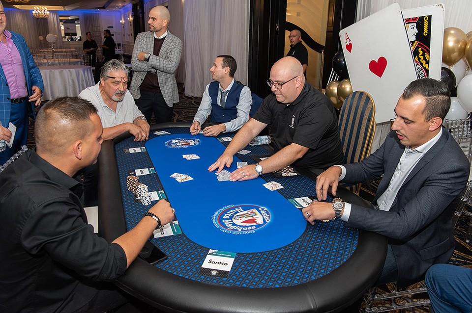 Casino_poker_2019_2660