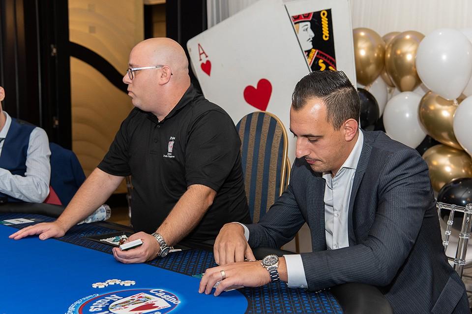 Casino_poker_2019_2663