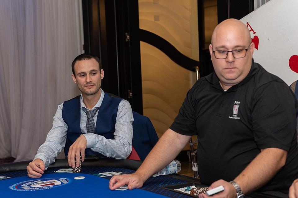 Casino_poker_2019_2664