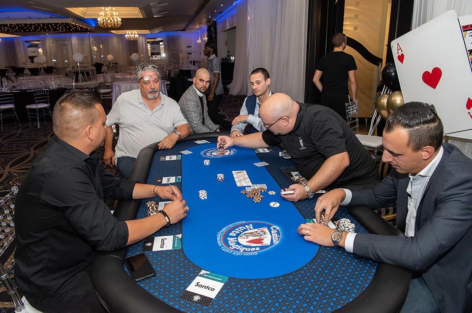 Casino_poker_2019_2667