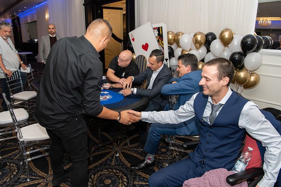 Casino_poker_2019_2670