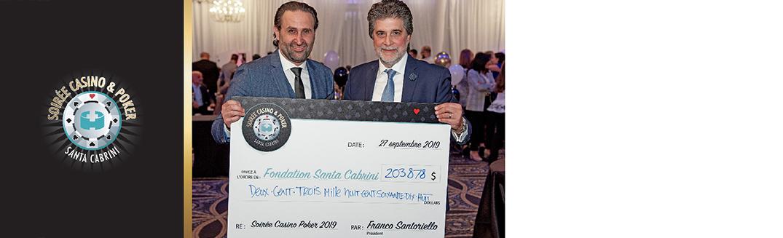 Carrousel_2019-Casino_1075x327