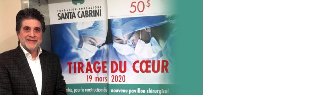 Carrousel_2020_Tiragecoeur1_1075x327
